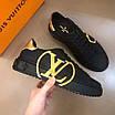 Louis Vuitton, фото 3