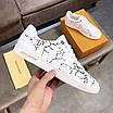 Louis Vuitton, фото 4