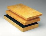 Изоляционные плиты URSA PL1 100мм 600х1250 мм (0.75 м2), фото 1