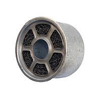 Фільтр повітряний масляного типу в зборі R185/190/192