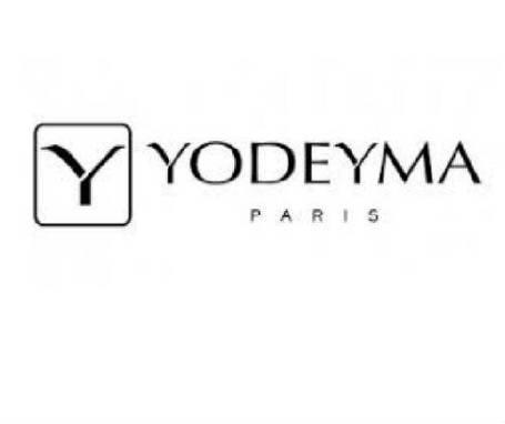Парфуми Yodeyma