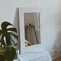 """Зеркало """"Азель"""""""