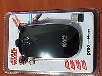 Мышка  Star Wars Беспроводная