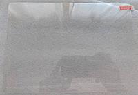 Защитное стекло 237*166 Упаковка наша