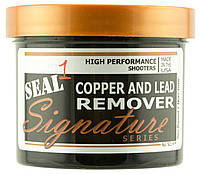 Средство для чистки SEAL1 Copper and Lead Remover (SCL-4), фото 1