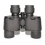 Бинокль Bushnell 8x40 black, фото 4