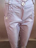 Качественные штанишки для девочек.