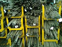 Коррозионностойкая сталь 321 и 304 трубы
