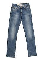 Джинсы мужские Crown Jeans модель 2975 (FIGO)
