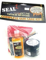 Набор для чистки SEAL1 Tactical Gun Care Kit (SKIT-4), фото 1