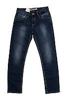 Джинсы мужские Crown Jeans модель 4053 (AD)