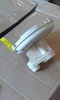 Крыльчатка Elpumps VB1300