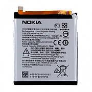АКБ Nokia HE340