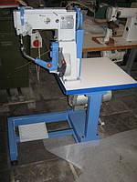 Швейная машина FAMAS 224 (Фамас 224) Новая