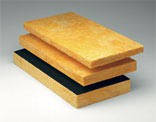 Изоляционные плиты URSA П-15 100мм 600х1250 мм (0.75 м2), фото 1