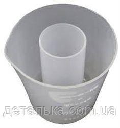 Мерный стакан для блендера Philips Avent SCF870