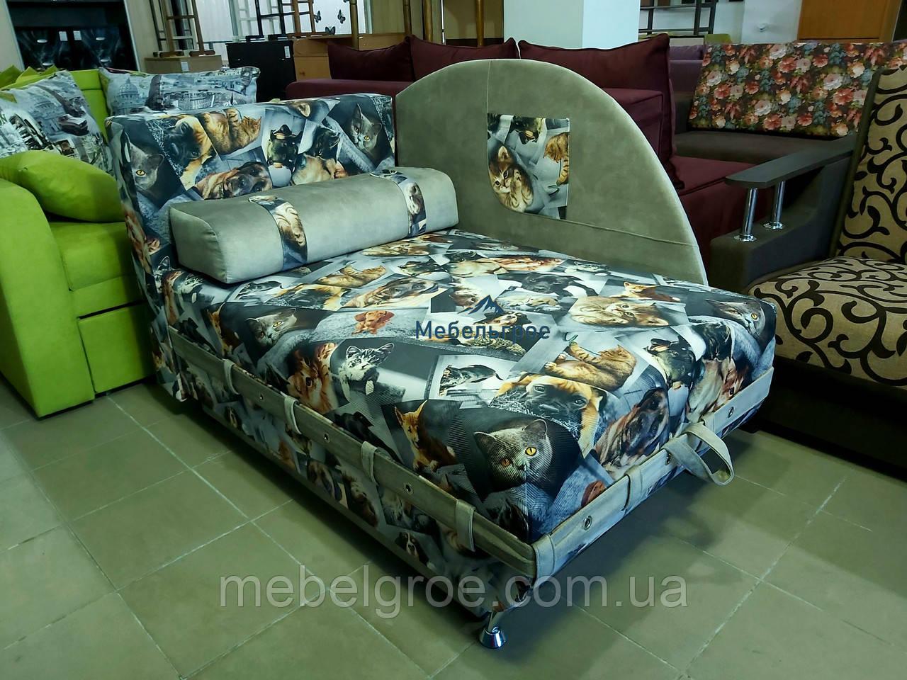 Детский диван Малыш тм Ваша Мебель