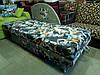Детский диван Малыш тм Ваша Мебель, фото 4