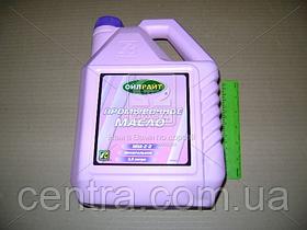 Масло Автопромывочное OIL RIGHT (Канистра 3.5л) 2603