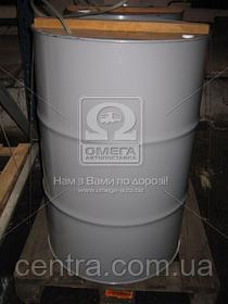 Масло индустриальное  И-40А (Бочка 205л / 180кг) 4102912857