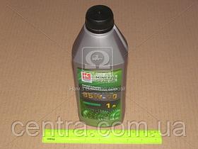 Масло трансмисс.  SAE 85W-90 API GL-5 (Канистра 1л) 4102981309