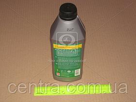 Масло трансмисс.  SAE 75W-90, API GL-5 (Канистра 1л) 4102981307