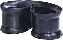 Ободна стрічка (фліппер) 165-10 - Nexen