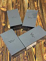 LG V30+ 4/128GB Black