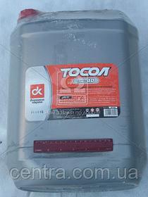 Тосол А-40  (Канистра 20л) 18кг 481356