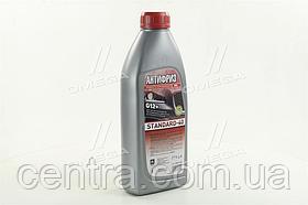 Антифриз G12+ STANDART-40 LONG LIFE Красный (0,9 кг.) 4802877306