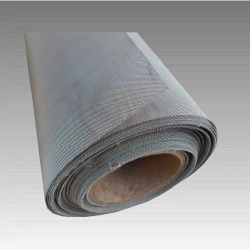 Сітка ткана нержавіюча сталь 0.8х0.22