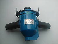 Машина шлифовальная ручная пневматическая торцевая ИП-2203