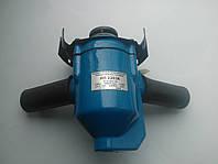 Машина шлифовальная ручная пневмтическая торцевая ИП-2203