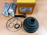 """Пыльник ШРУСа VW TRANSPORTER T4 1.8-2.5 1990-2003 наружный 0.026096 """"SPIDAN"""" ― производства  Германия"""