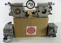 Карбюратор Oleo-Mac GS 44 (2318755DR) для бензопил Олео Мак