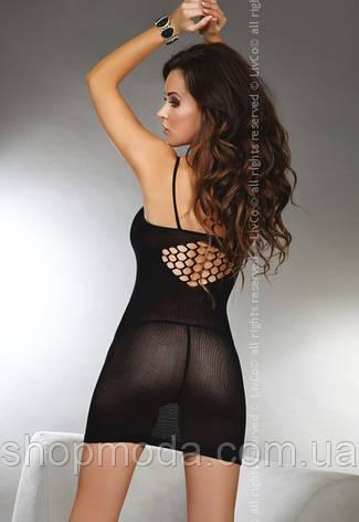 Эротическое Сетка Платье Livia Corsetti Fashion, фото 2