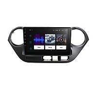 Штатная автомобильная магнитола 9 Hyundai i10 (2013-2016 г.) GPS Android (4349-12684)