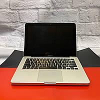 Ноутбук Apple MacBook Pro 13(Early 2011Intel Core i5/4x2.30 Ghz/  4Gb DDR3/HHD 320Gb/HD 3000)
