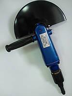 Машина шлифовальная ручная пневматическая угловая ИП-21230