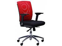 Офисное кресло Канари