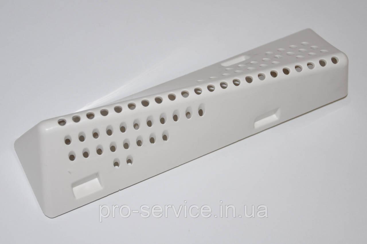 Ребро барабана (или активатор) 166545  для стиральных машин Gorenje