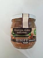 Миндальная паста Пинат Классик 200г.Украина -04202