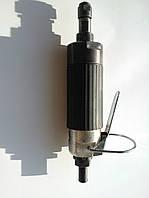Машина шлифовальная ручная пневмтическая цанговая ИП-006, фото 1