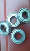 Подшипники для бетономешалки. Agrimotor 130 | 155 | 190