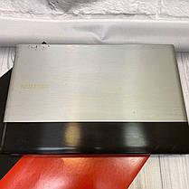 Ноутбук Samsung RV 518 15(Intel PentiumB940/2x2.00Ghz/ 2Gb DDR3/2Gb DDR2/HHD 250Gb/Intel HD), фото 2