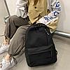 Молодіжний жіночий рюкзак, фото 2