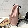 Молодіжний жіночий рюкзак, фото 10