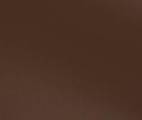 Краситель коричневый водорастворимый, 10 мл