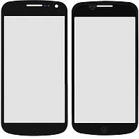 Touchscreen (сенсорный экран) для Samsung Galaxy Nexus i9250, оригинал