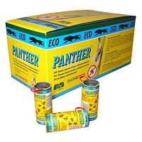 Липучка для мух Пантера (Чехия) PANTHER ECO